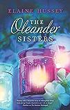 The Oleander Sisters