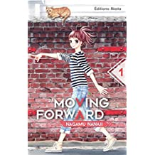 Moving Forward - tome 1 (1)