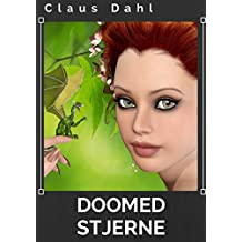 Doomed stjerne (Norwegian Edition)