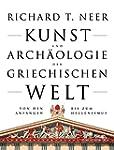 Kunst und Archäologie der griechische...