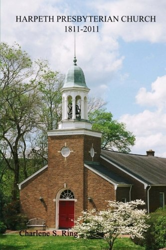 harpeth-presbyterian-church-1811-2011-200-years-beside-the-river-and-the-road