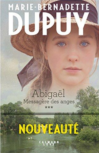 """<a href=""""/node/27753"""">Messagère des anges</a>"""
