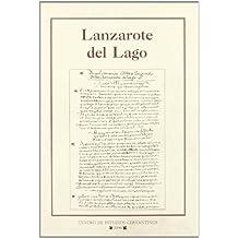 Lanzarote del lago