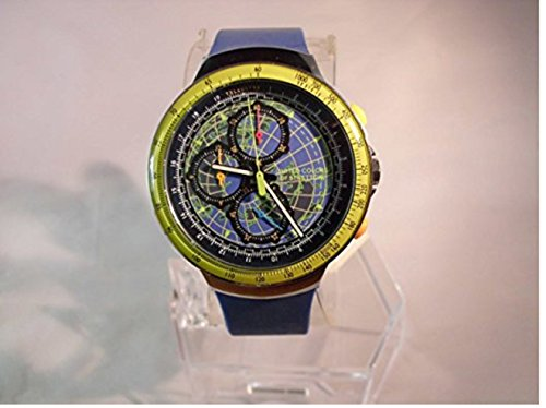 united-colours-of-benetton-937000800-blue-strap-watch