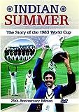 Indian Summer [Edizione: Regno Unito]
