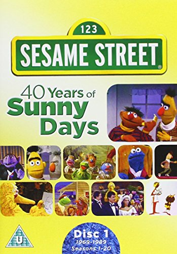 sesame-street-40-years-of-sunny-days-dvd