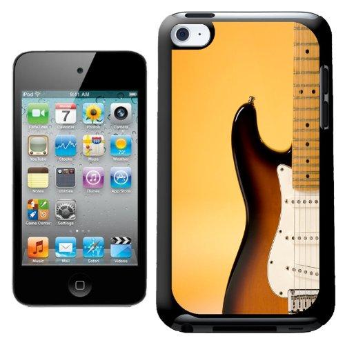 fancy-a-snuggle-close-up-of-superb-electric-guitar-detail-with-orange-lighting-design-hard-back-case