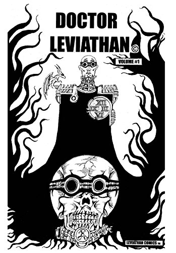 doctor-leviathan-volume-1