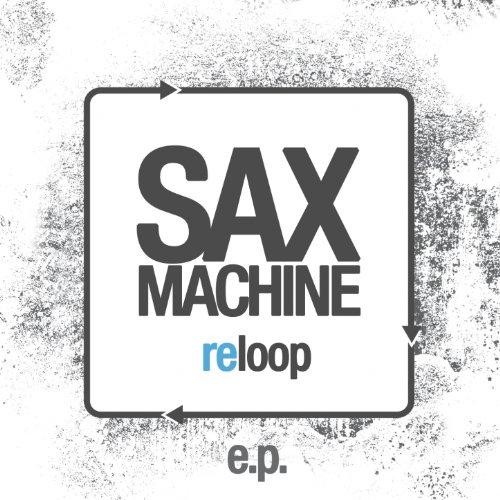 Reloop EP