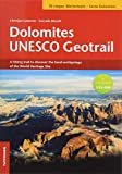 Dolomites Unesco Geotrail: Tropical reefs and volcanoes - Discover our World Heritage