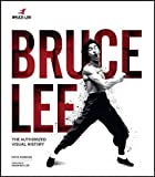 Bruce Lee Life in Pictures