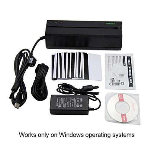 deftun-msr605-3-tracce-hico-magnetica-striscia-card-reader-writer-encoder-compatibile-con-msr206-msr
