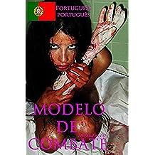 MODELO DE COMBATE (Portuguese Edition)