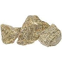 Wassersteine Aragonit (200g) preisvergleich bei billige-tabletten.eu