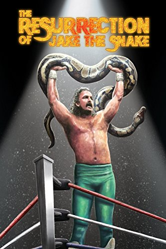 the-resurrection-of-jake-the-snake