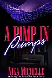 A Pimp In Pumps
