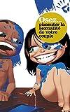 Telecharger Livres Osez pimenter la sexualite de votre couple (PDF,EPUB,MOBI) gratuits en Francaise