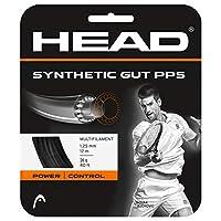سلسلة تنس من هيد Synthetic Gut PPS, 16g