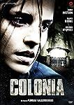 Ispirandosi a eventi realmente accaduti, Colonia racconta la storia di Lena e Daniel, una giovane coppia che rimane implicata nel colpo di stato militare avvenuto in Cile nel 1973. Quando Daniel viene rapito dalla polizia segreta di Pinochet, Lena se...