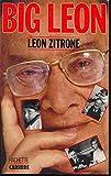 Big Léon : Autobiographie