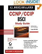#10: CCNP<sup><small>TM</small></sup>/CCIP<sup><small>TM</small></sup> BSCI Study Guide: Building Scalable Cisco Internetworks (Exam 640-901) (Cisco Certification Series)