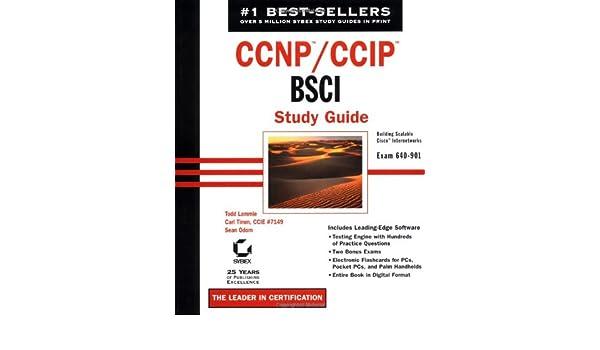 Ccip bgp lab manual ebook array buy ccnp u003csup u003e u003csmall u003etm u003c small u003e u003c sup u003e ccip u003csup fandeluxe Images