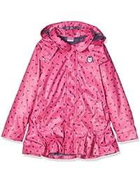 diferentemente calidad asombrosa comprar original Amazon.es: Tuc Tuc - Abrigos / Ropa de abrigo: Ropa