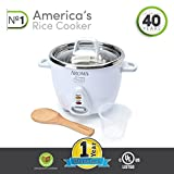 Aroma ARC-753SG Stainless Steel Rice Cooker