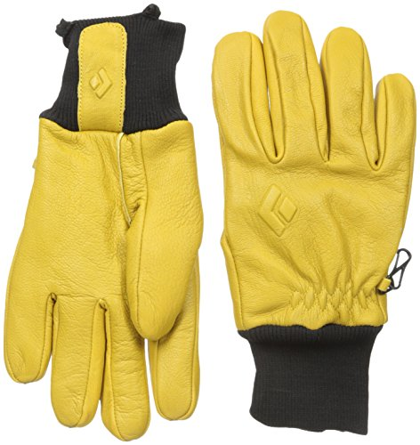 black-diamond-dirt-bag-snow-gloves-natural