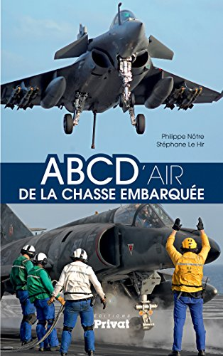 ABCD'air de la chasse embarquée