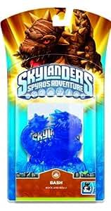 Skylanders Spyro's Adventure - Blue Bash