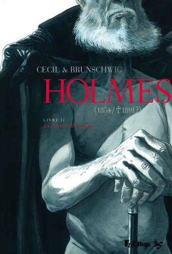 "<a href=""/node/33488"">Holmes (1854-1891 ?)</a>"