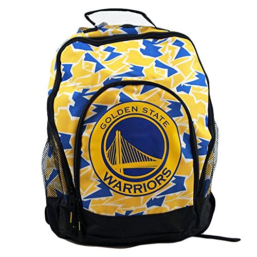 forever-collectibles-golden-state-warriors-camouflage-backpack-bag-rucksack