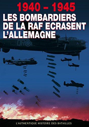 1940-1945-les-bombardiers-de-la-raf-ecrasent-lallemagne