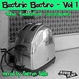 Back 2 Ibiza (Lauer & Canard Remix)