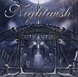 Songtexte von Nightwish - Imaginaerum