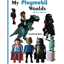 My Playmobil Worlds