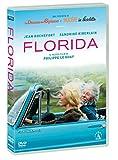 Florida [Import italien]