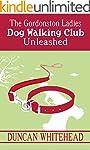 The Gordonston Ladies Dog Walking Clu...