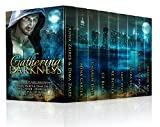 Gathering Darkness: A Paranormal Romance Collection (English Edition)