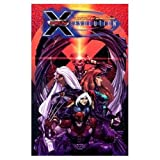 X-Men: Evolution, Vol. 2 by Devin Grayson (2003-09-08)