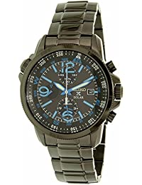 SEIKO SSC079P1 - Reloj Caballero