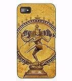 FUSON Designer Back Case Cover for SAMSUNG J1(2016) (Hindu Hinduism Maharashtra Tamilnadu Andhra Pradesh)