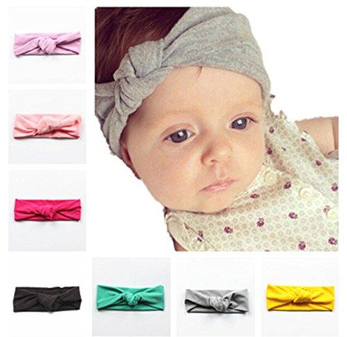 jungen-neonata-nuovi-turbante-fascia-dellinvolucro-della-testa-annodata-fascia-dei-capelli