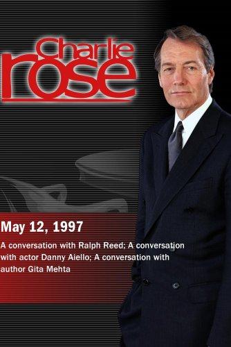 charlie-rose-may-12-1997-dvd-ntsc