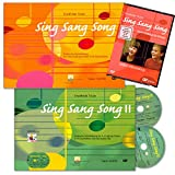 Telecharger Livres Sing sang Song Pack complet Accordeur education pour les enfants avec 2 CD et DVD Video Workshop de Friedhilde truun Programme d enseignement Remarque Video pedagogique conformement 14 juschg (PDF,EPUB,MOBI) gratuits en Francaise