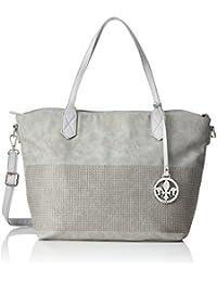 Suchergebnis auf für: Rieker Handtaschen: Schuhe etec4