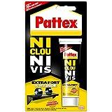 "Pattex ""Ni clou ni vis"" Chrono Tube 52 g"