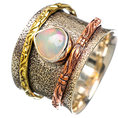 ethiopian-opal-opale-ethiopienne-argent-sterling-925-bague-825