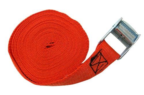 XL Perform Tool 553701 1-Correa con hebilla con bloqueo automático 25 mm,...